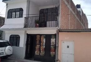 Foto de casa en venta en jose de jesus de las flores , león ii, león, guanajuato, 0 No. 01