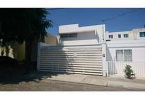 Foto de oficina en venta en jose de jesus huerta 801, residencial poniente, zapopan, jalisco, 0 No. 01