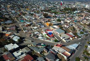 Foto de terreno comercial en venta en josé de jesús núñez y domínguez , morelos, tijuana, baja california, 19236808 No. 01