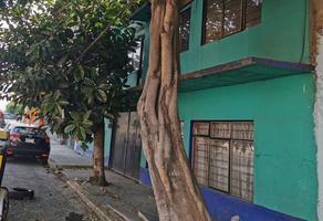 Foto de casa en venta en jose de la luz blanco , santa martha acatitla norte, iztapalapa, df / cdmx, 0 No. 01