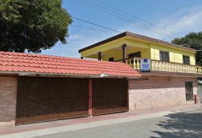 Foto de casa en venta en jose de la luz valdez , francisco i. madero rústico, saltillo, coahuila de zaragoza, 13806436 No. 01