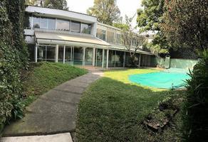 Foto de casa en venta en josé de teresa , tlacopac, álvaro obregón, df / cdmx, 0 No. 01