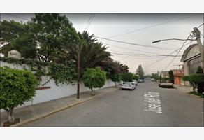 Foto de casa en venta en jose del rio 0, santa martha acatitla sur, iztapalapa, df / cdmx, 0 No. 01
