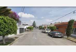 Foto de casa en venta en jose del rio 0, valle de san lorenzo, iztapalapa, df / cdmx, 0 No. 01