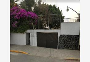 Foto de casa en venta en josé del rio 00, santa martha acatitla sur, iztapalapa, df / cdmx, 18971217 No. 01
