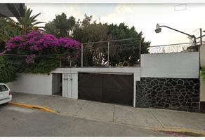 Foto de casa en venta en jose del rio 23, valle de san lorenzo, iztapalapa, df / cdmx, 0 No. 01