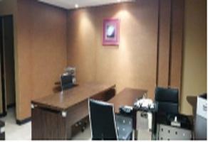 Foto de oficina en renta en josé eleuterio gonzález , san jerónimo, monterrey, nuevo león, 0 No. 01