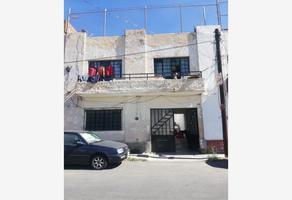 Foto de oficina en renta en josé encarnación rosas ., guadalajara centro, guadalajara, jalisco, 18912976 No. 01