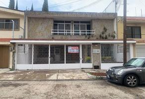 Foto de casa en renta en josé enrique rodó , prados de providencia, guadalajara, jalisco, 0 No. 01