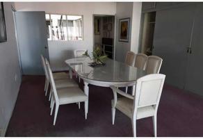 Foto de casa en venta en josé f. gutierrez 205, angel zimbron, azcapotzalco, df / cdmx, 18949923 No. 01
