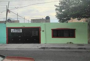 Foto de casa en venta en jose fernandez , 5 de mayo, guadalajara, jalisco, 0 No. 01