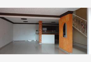 Foto de casa en venta en jose francisco gomez ii 41, ignacio lópez rayón, morelia, michoacán de ocampo, 12273644 No. 01