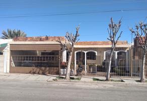 Foto de casa en venta en jose francisco ortiz , las margaritas, torreón, coahuila de zaragoza, 19424521 No. 01