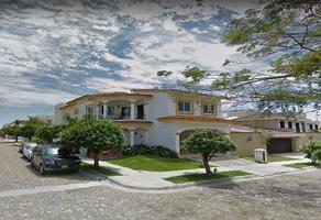 Foto de casa en venta en jose g alcaraz , real vista hermosa, colima, colima, 15170614 No. 01