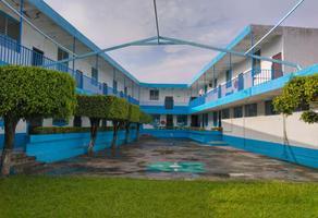 Foto de edificio en venta en . ., josé g parres, jiutepec, morelos, 10123470 No. 01