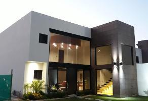 Foto de casa en venta en  , josé g parres, jiutepec, morelos, 11257554 No. 01