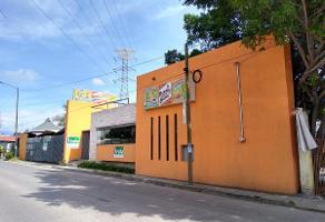 Foto de local en venta en  , josé g parres, jiutepec, morelos, 11299509 No. 01
