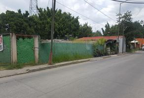 Foto de terreno comercial en renta en  , josé g parres, jiutepec, morelos, 0 No. 01