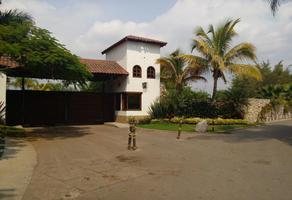 Foto de terreno comercial en venta en  , josé g parres, jiutepec, morelos, 5375379 No. 01