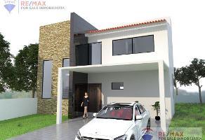 Foto de casa en venta en  , josé g parres, jiutepec, morelos, 9199264 No. 01