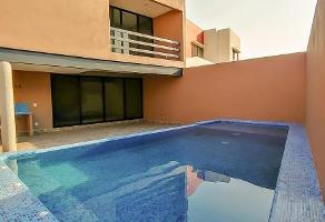 Foto de casa en condominio en venta en josé g. parres , josé g parres, jiutepec, morelos, 0 No. 01