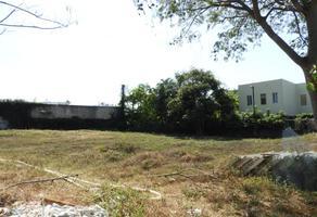 Foto de terreno habitacional en venta en josé g. parres , josé g parres, jiutepec, morelos, 16801051 No. 01