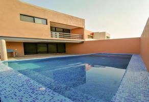 Foto de casa en condominio en venta en josé g. parres , josé g parres, jiutepec, morelos, 16802111 No. 01