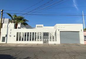 Foto de casa en renta en jose g valenzuela , insurgentes este, mexicali, baja california, 22072254 No. 01