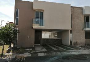 Foto de casa en venta en jose gonzalez gallo / valle de ameca 2139, toluquilla, san pedro tlaquepaque, jalisco, 0 No. 01