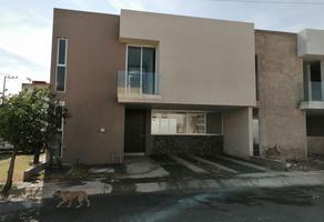 Foto de casa en venta en jose gonzalez gallo - valle de ameca 2139, toluquilla, san pedro tlaquepaque, jalisco, 0 No. 01