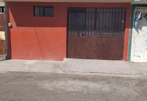 Foto de casa en venta en  , josé guadalupe peralta gámez, aguascalientes, aguascalientes, 0 No. 01