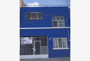 Foto de casa en venta en josé guadalupe posada 407, guadalupe posada, aguascalientes, aguascalientes, 0 No. 01