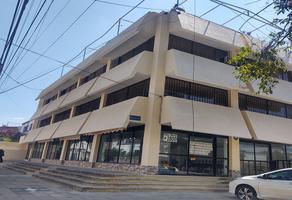 Foto de edificio en venta en josé guadalupe zuno 1800, americana, guadalajara, jalisco, 0 No. 01