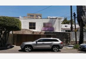 Foto de casa en renta en jose guadalupe zuno 2262, americana, guadalajara, jalisco, 14938056 No. 01