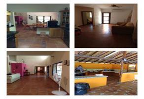 Foto de casa en venta en jose h marroquin hacienda los guzman , eduardo livas villareal, allende, nuevo león, 14910815 No. 01