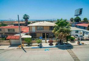 Foto de casa en venta en jose haros , lucio blanco, playas de rosarito, baja california, 0 No. 01