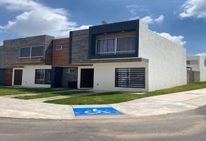 Foto de casa en venta en jose hernandez guerra , pozos residencial, san luis potosí, san luis potosí, 0 No. 01