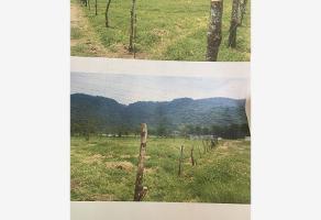 Foto de terreno industrial en venta en jose herrera 0, venustiano carranza, río blanco, veracruz de ignacio de la llave, 0 No. 01