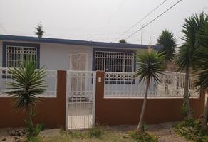 Foto de casa en venta en jose hipoloto dorado , benito juárez, playas de rosarito, baja california, 18706427 No. 01