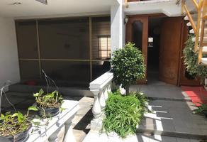 Foto de casa en renta en josé ibarra olivares , centro, pachuca de soto, hidalgo, 0 No. 01