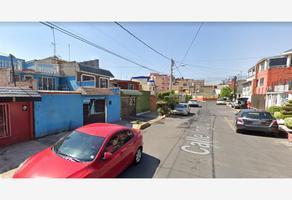 Foto de casa en venta en jose j reynoso 0, constitución de 1917, iztapalapa, df / cdmx, 19978724 No. 01