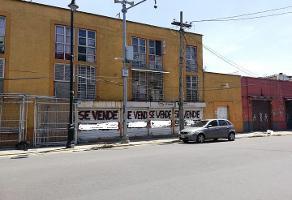 Foto de local en venta en josé joaquín de herrera , centro (área 1), cuauhtémoc, df / cdmx, 15213566 No. 01