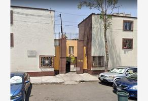 Foto de casa en venta en jose joaquin herrera 76, zona centro, venustiano carranza, df / cdmx, 18984963 No. 01