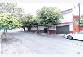 Foto de casa en venta en jose juan martinez 364, la virgencita, colima, colima, 0 No. 01