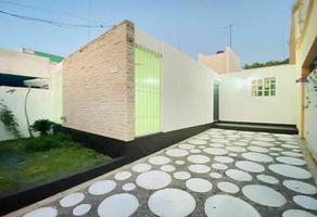 Foto de casa en renta en jose juan tablada , jardines alcalde, guadalajara, jalisco, 0 No. 01