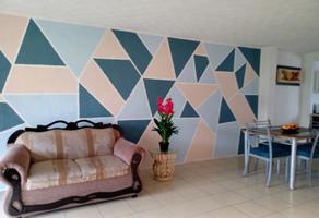 Foto de casa en renta en josé lemarroy 3, puerto esmeralda, coatzacoalcos, veracruz de ignacio de la llave, 0 No. 01