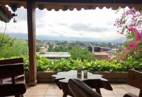 Foto de casa en renta en josé lópez alvaes 2, xochimilco, oaxaca de juárez, oaxaca, 0 No. 01