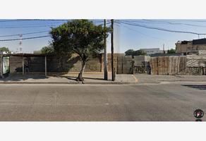 Foto de casa en venta en jose lopez portillo 00, marquet o real de coacalco, coacalco de berriozábal, méxico, 17655520 No. 01