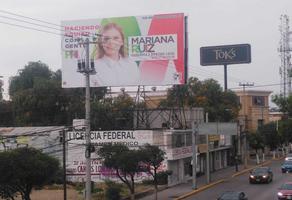 Foto de terreno habitacional en venta en jose lopez portillo 184 , santa maría cuautepec, tultitlán, méxico, 0 No. 01