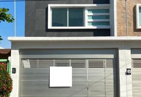 Foto de casa en venta en josé lopez portillo , ejido primero de mayo sur, boca del río, veracruz de ignacio de la llave, 0 No. 01